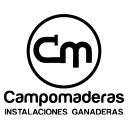 campomaderas