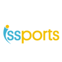 issports