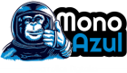cropped-monoazulweb_logo300px_whitefooter.png
